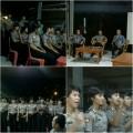 Obrolan Makassar - Lelakibugis